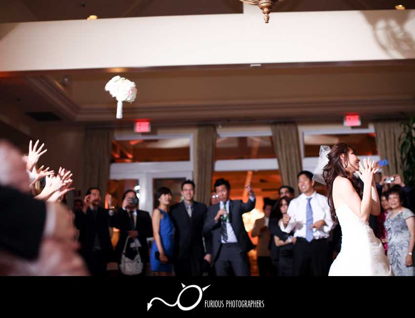 st regis wedding photographer (84)