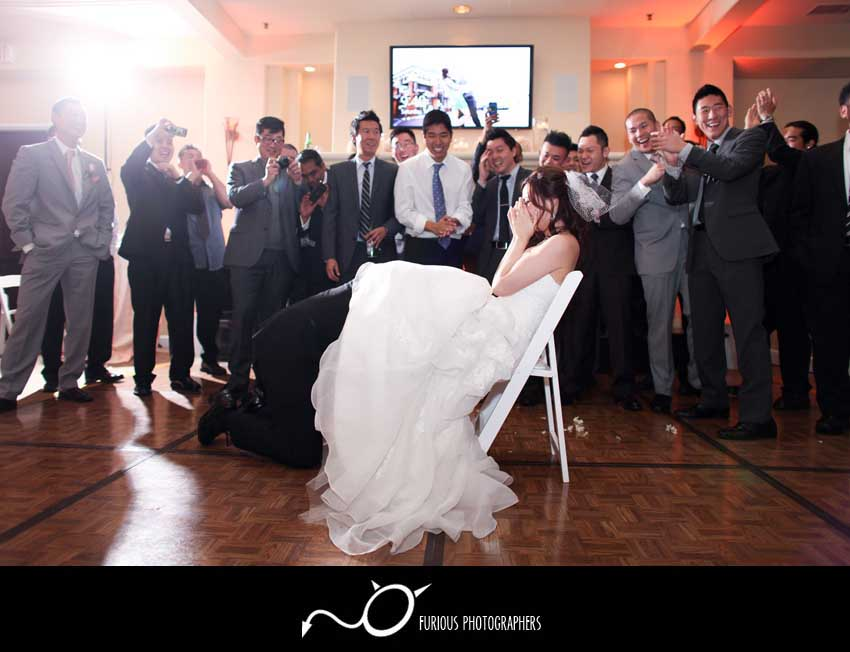 st regis wedding photographer (85)