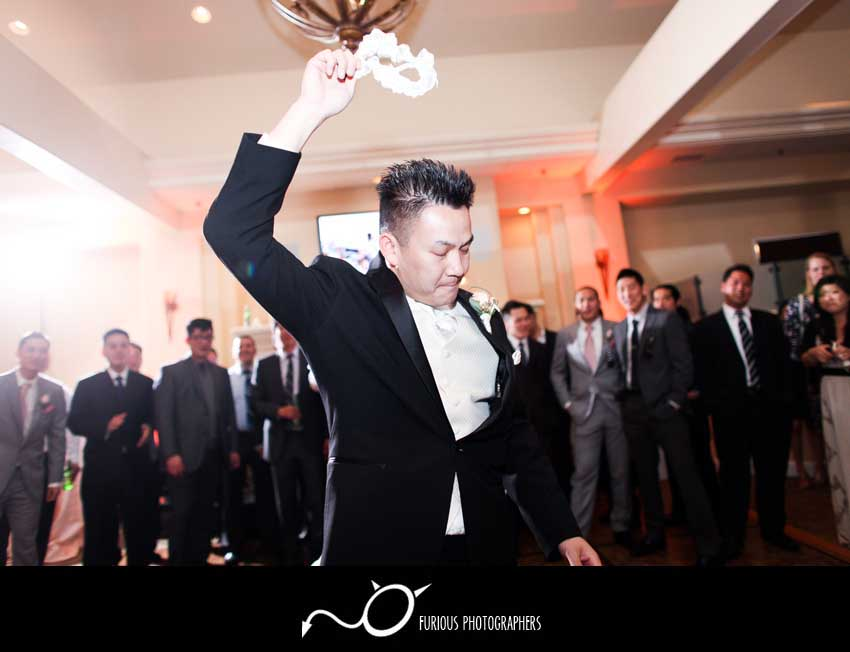 st regis wedding photographer (86)