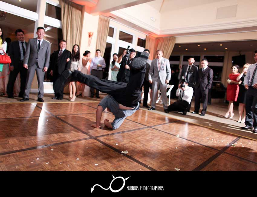 st regis wedding photographer (87)