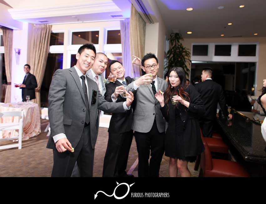 st regis wedding photographer (88)