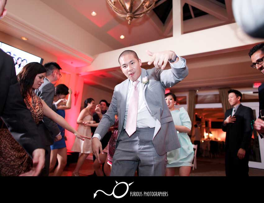 st regis wedding photographer (89)