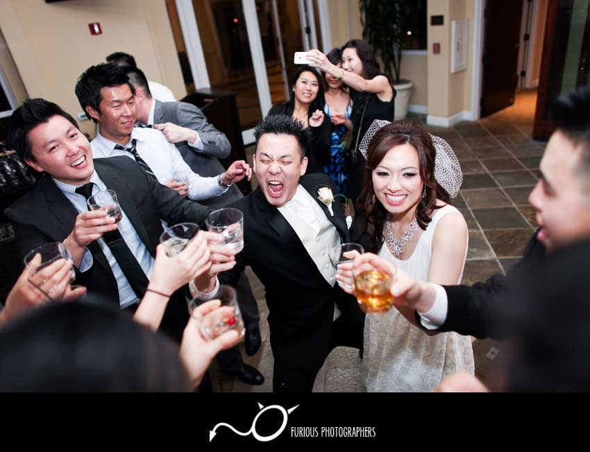 st regis wedding photographer (90)