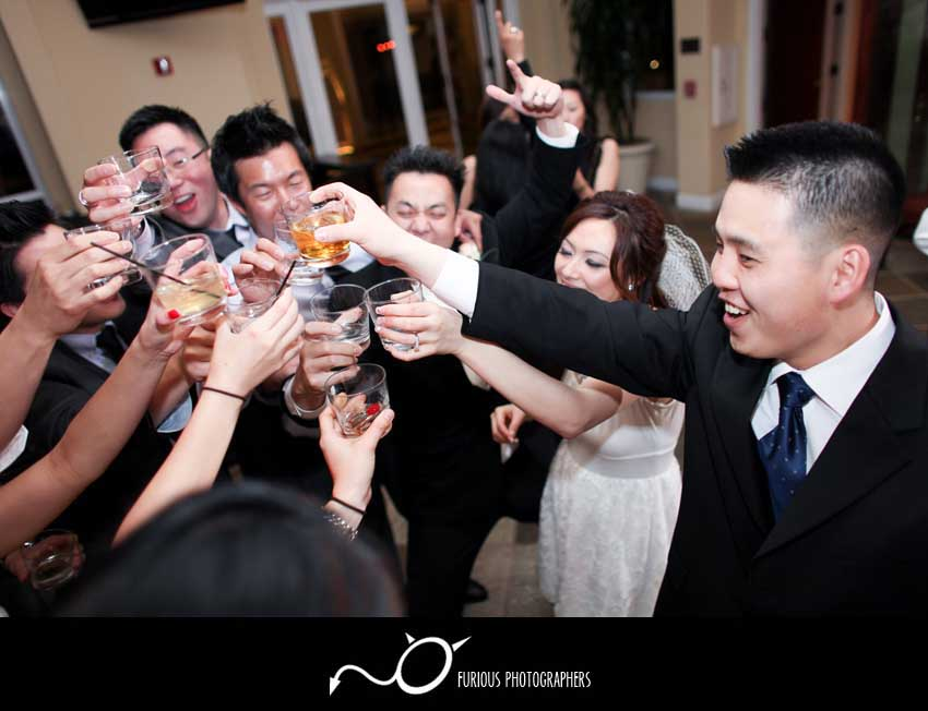 st regis wedding photographer (91)