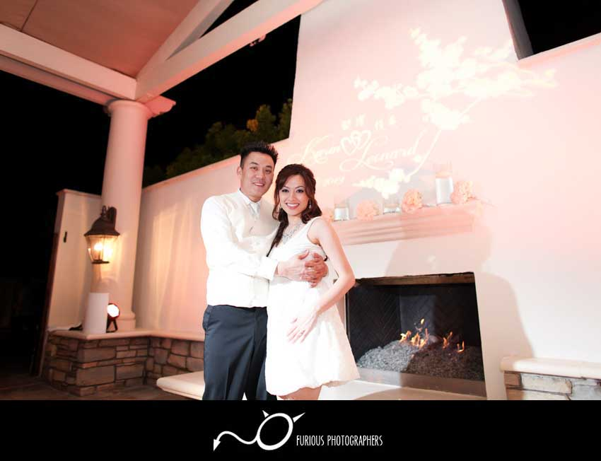 st regis wedding photographer (93)
