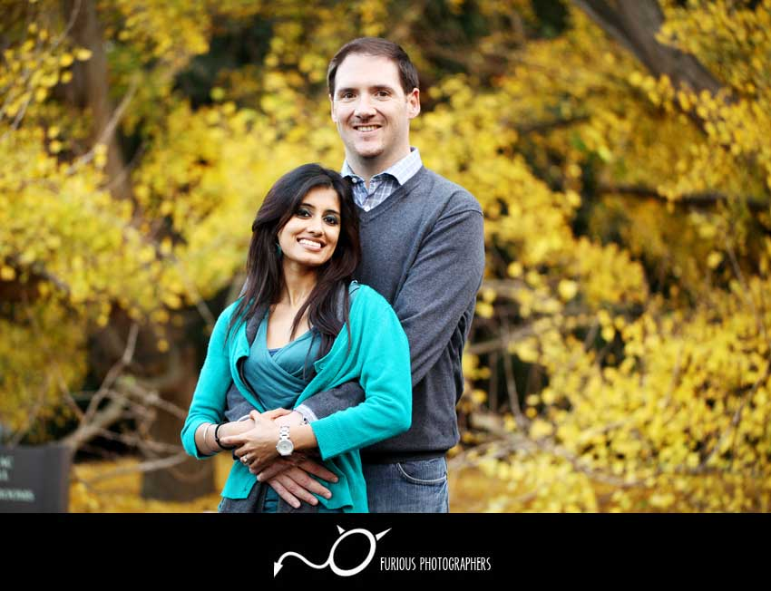 engagement photographers los angeles