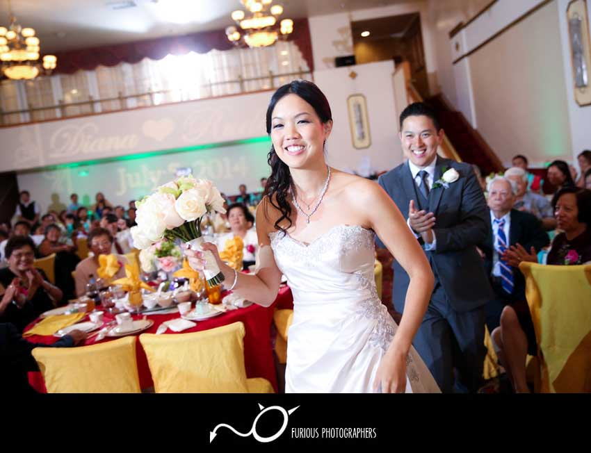 langham wedding photographer